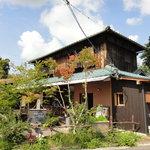 水辺のカフェ 三宅商店 酒津 - 2011