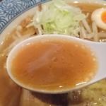 92375380 - スープ