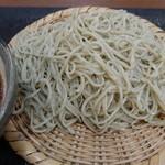 92377389 - 蕎麦up