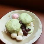 CAKES MATSUYAMA -