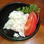 三楽 - ポテトサラダ