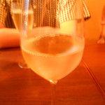 ル・トランブルー - お手頃な白ワイン