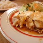 洋食レストラン クオリア -