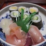きふじ - 料理写真: