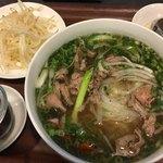 ベトナム料理専門店 フォーゴン -