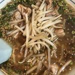 中華料理ぼたん - 料理写真: