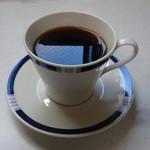 サザコーヒー KITTE - サザカップオン