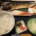 魚バカ一代 大漁旗 -