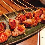 九州博多料理 もつ鍋 幸 -