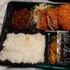 キッチン ジロー - 料理写真: