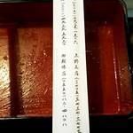 神田きくかわ - 日比谷店、上野毛店、御殿場店