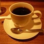 1010 Noel Dr. - 1010NoelDr.(コーヒー)