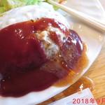 とくら - 肉汁ver2