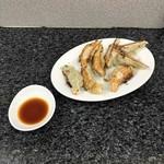 92405666 - 餃子1皿(8個)¥400