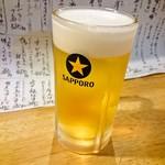 92409419 - 名駅立呑 おお島