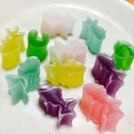 御菓子司 本家 菊屋 -