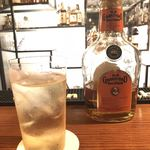 Bistro&bar Anchor -