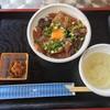 勝浦漁港 にぎわい市場 - 料理写真: