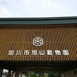 ズーキッチン コ・コ・ロ -