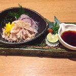 nagoyako-chinsemmonkoshitsuizakayatoyoda -