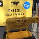 チーズクラフトワークス -