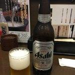 前之園 - 大瓶 380円!