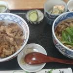 満留賀 - 料理写真: