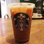 スターバックス コーヒー - 本日の豆はグァテマラ