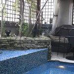 ヒルトップ カシータ - 自慢のプール