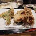 Tensuke -