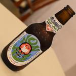 サクラカフェ - 世界のビール飲み放題(2,000円)の『ヒタチノネスト(650年相当)』2018年9月