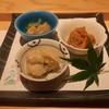 蕎麦割烹 龍 - 料理写真: