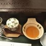 寿司遊膳さおとめ - 料理写真:松花堂 1,500円(税別)♪
