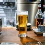 北新地はらみ - ・生ビール