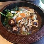 ろんぢん - 野菜