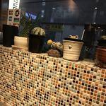 小皿キッチン ココロ - 店内
