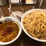 つけめんTETSU - つけ麺〜