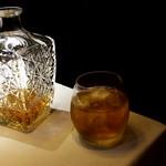 敦煌 - 紹興酒
