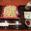 鶴よし - 料理写真: