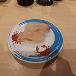 寿司処 ここも - 料理写真: