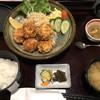 あきやま - 料理写真: