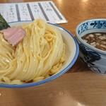 麺屋お浦 -