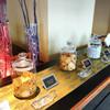 リーガロイヤルホテル大阪 - 料理写真: