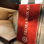 FLORA BOX 85 -