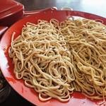 はらぺこ - 料理写真:
