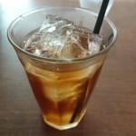 92478659 - セットのアイスウーロン茶