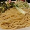かしや - 料理写真:魚介和え麺 20180822