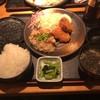 旬鮮酒場 天狗 浜松町店
