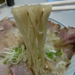 92484010 - 麺リフトアップ