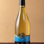鮨 蟹 大助別亭 - 奥尻島から直接買い付ける希少ワイン